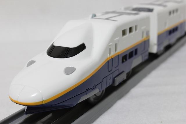 E4系新幹線Max(非連結仕様)S-44